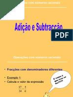 Operaes Com Nmeros Racionais 1201375462162917 4