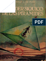 ElpodersiquicodelaspiramidesBillSchulyEdPettit.pdf