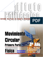 7304-17 FISICA Movimiento Circular