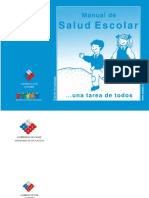 Manual de salud escolar 2006.pdf