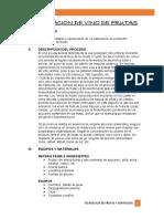 informe de vino de piña.pdf