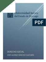 FACULTADES Y ATRIBUCIONES IMSS.docx