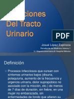 infeccindeltractourinario-121112234847-phpapp01