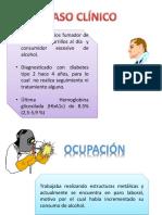 2 páncreas CASO CLINICO.pptx