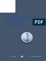 Anatomia y Fisiologia Peritoneo