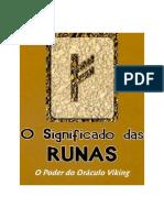 O_SIGNIFICADO_DAS_RUNAS-1.pdf.pdf