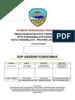 1. SOP ABSENSI.docx
