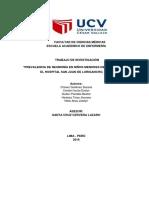 1 Chavez, Condori, Guillen, Herbozo y Nieto (1)