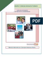 Estudiante_8vo_Los_Inicios_de_la_Modernidad.pdf