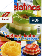 Gelatina Especial (1).PDF