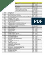 Register Pasien  Ranap Backup.xlsx