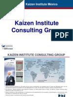 kaizeninstitutemexicopresentacion2013-130830122257-phpapp02
