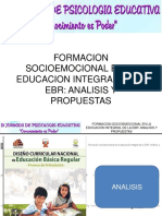 Formacion Socioemocional en la EBR.pptx