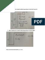 Solucion Examen Final Geotecnia Aplicada(1)