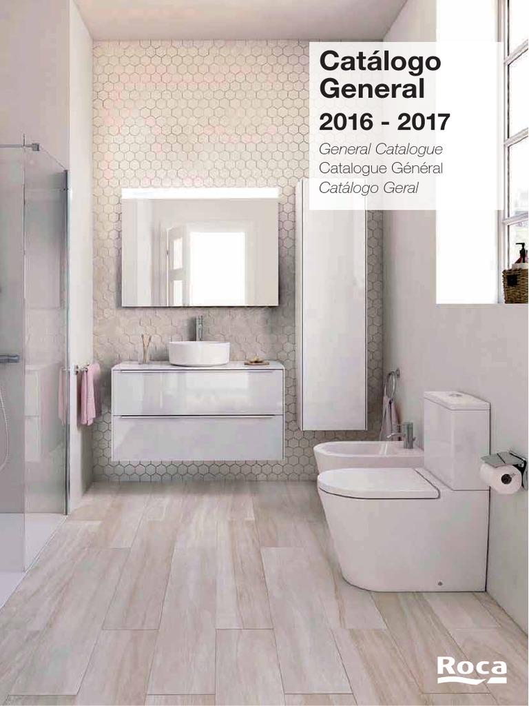 Cache Trop-Plein Enjoliveur Chromé Plan de Toilette Lavabo Vasque Salle de Bain