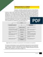 Lectura 3 Administracion de la carrera.pdf