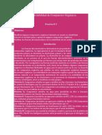 Clasificacion_por_Solubilidad_de_Compues.docx