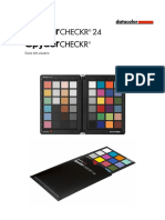 SpyderCheckr_24_UserGuide_ES_v1.pdf