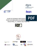 guide-de-bonnes-pratiques-cem-gam-pme.pdf