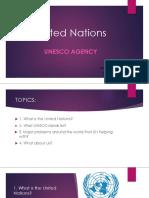 m  zdunska ppt presentation united nations