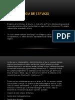 Estrategia de Servicio Alexander Torbisco Aguirre (1)