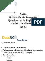 UPA  CLASE 4  TRABAJO 16-04.pdf