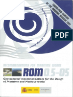 ROM 0.5-05 (EN).pdf