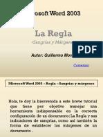 Word Reglasangrasymrgenes 100719080053 Phpapp02