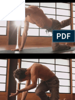 yogaabdomentanquinho-140617102558-phpapp01
