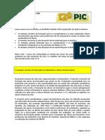C7-N2-roteiro.pdf