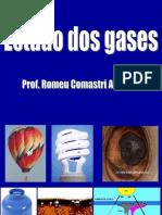 Estudo Dos Gases Atualizado_2017_v01