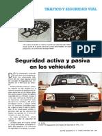00509509.pdf