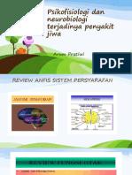 (2nd) Neurobiology 2015
