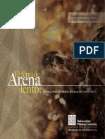 El-filtro-de-arena-Lento-a-color-para-la-web.pdf