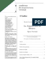 cuaderno_13.pdf