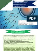 DIAGNOSTICO-GENETICO-PREIMPLANTACIONAL-Y-CONSEJO-GENETICO.pptx