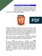 Jogos_Modulo2.pdf