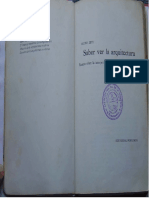 ZEVI, Bruno - Saber ver la arquitectura (escaneado).pdf