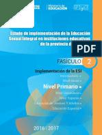 Fasciculo 02 - PRIMARIA -  17-09-17 (2)
