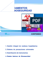 bioseguridad-1232214765435471-1