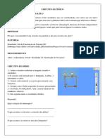 Laboratório de Física 3.pdf