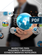 Lectura 1. Conceptos Básicos del MarketingOk.pdf