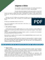 imagenesidolos.pdf