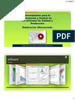 w6-exp-HERRAMIENTAS  CALIDAD+procesos(1-20).pdf