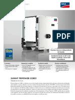 STP50-40-DES1728-V20web