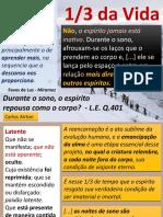 1_3_da_vida