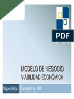 Viabilidad Económica_0.pdf