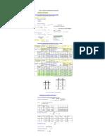 Cap 4 Ejem 2 Calc Parametros y Transmision HV y EHV-Rev2