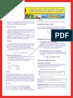 CAP_1_CONJUNTOS_TEORÍA.pdf