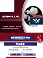 hemogramacompletoexpsicion2017final-170217032459.pdf
